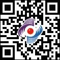 中国企业员工互动平台